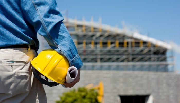 Olemassa olevien kiinteistöjen ja tonttien kehittäminen sekä konsultointi